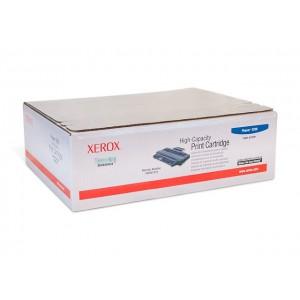 106R01374 картридж для Phaser 3250 High-Capacity