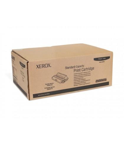 106R01245 картридж для Xerox Phaser 3428 Standard