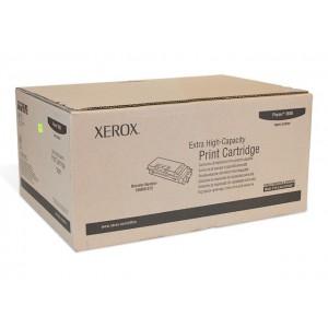 106R01372 картридж для Phaser 3600 Extra High-Capacity
