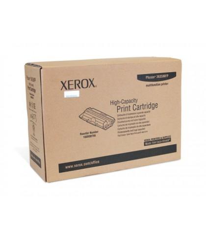 108R00796 картридж для Xerox Phaser 3635 High-Capacity