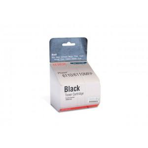 106R01203 картридж для Phaser 6110 black