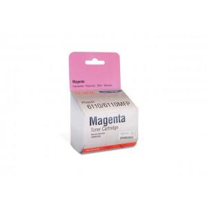 106R01205 картридж для Phaser 6110 magenta