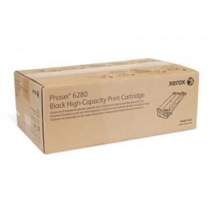 106R01403 картридж для Phaser 6280 High black