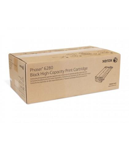106R01403 картридж для Xerox Phaser 6280 High black