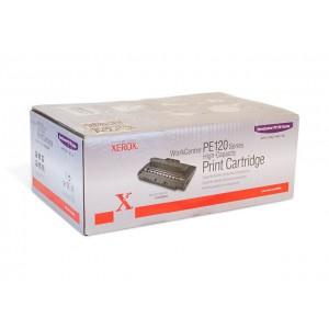 013R00606 картридж для WC PE120