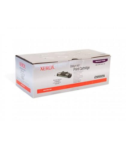 013R00621 картридж для Xerox WC PE220