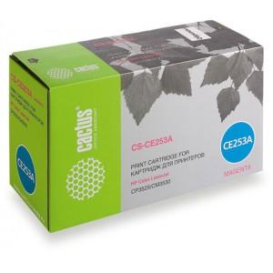 CS-CE253A совместимый картридж Cactus