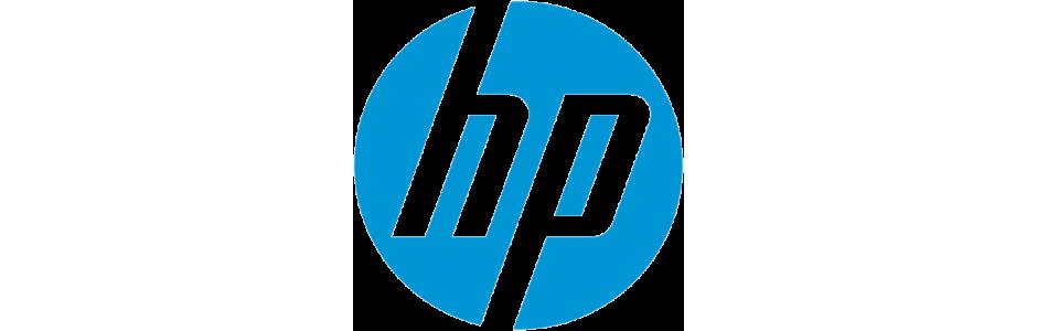 Оригинальные картриджи Hewlett-Packard