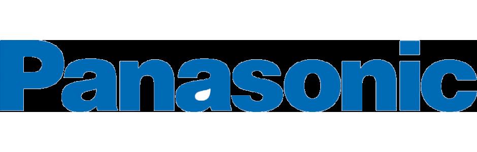 Оригинальные картриджи Panasonic