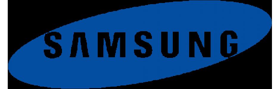 Оригинальные картриджи Samsung