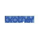 Логотип Brother