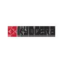 Логотип Kyocera